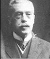 Stanley de Brath spiritualist.png