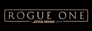 Star Wars, Rogue One.jpg