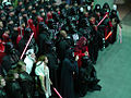 Star Wars Celebration IV - 501st Legion troop gathering (front row) (4878900674).jpg
