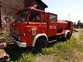 Star fire engine pic3.JPG
