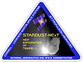 Stardust-NeXT Mission Sticker.jpg