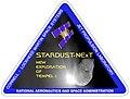 Stardust-NeXT Mission Sticker.jpg