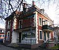 Starnberg, Villa Rieder-02.jpg
