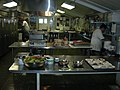 Starr-030731-0100-Lactuca sativa-galley-Honokanaia-Kahoolawe (24011276623).jpg