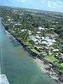 Starr 041014-0422 Aerial photograph of Hawaii.jpg