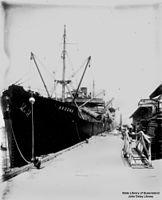 StateLibQld 1 127087 Aroona (ship).jpg
