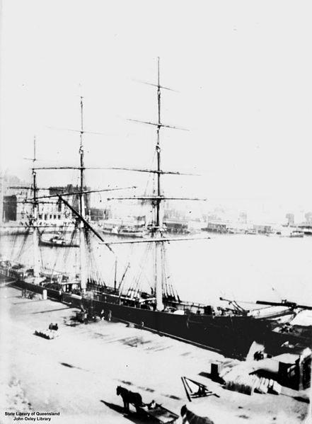 File:StateLibQld 1 143735 Cutty Sark (ship).jpg