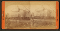 State House, Augusta, Maine, by Henry Bailey 4.png