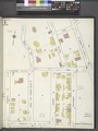 Staten Island, V. 1, Plate No. 5 (Map bounded by Wall, St. Mark's Pl., Montgomery Ave., Benziger Ave., Sherman Ave.) NYPL1957331.tiff