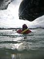 Station Harbor Beach qualifies ice rescuers 150119-G-ZZ999-003.jpg