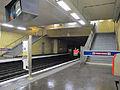 Station métro Maisons-Alfort-Stade - IMG 3669.jpg