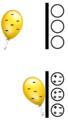 Statisk-elektrisk-ballong.png