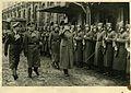 Statsakt in Berlin. 1942-02-12. (8620293062).jpg