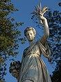Statua dell'Abundanza detail.jpg