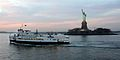 Statue of Liberty 4, New York City.jpg