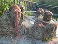 Statue of ganesh101 0630.jpg