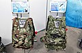 Stayer and Dalnolet special parachute systems InnovationDay2013part2-29.jpg