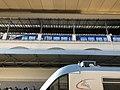 Stazione FAL Bari 3.jpg