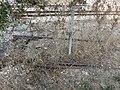 Stazione di Cittaducale - raccordo ferroviario 03.jpg