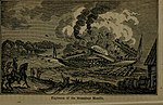 Steamboat disasters and railroad accidents in the United States (1840) (14574500487).jpg
