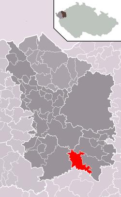 Stedra KV CZ.png