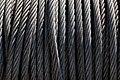 Steel wire rope on a drum.jpg