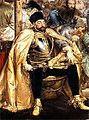 Stefan Batory pod Pskowem.jpg