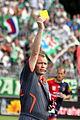 Stefan Meßner, Schiedsrichter (2).jpg