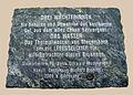 Stegersbach, Burgenland, Österr. - DREI WÄCHTERINNEN - Tafel.jpg