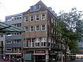 Stein-Haus Essen Mitte.jpg