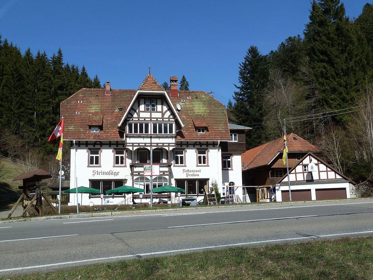 Hotel Zur Muhle Kaprun Osterreich