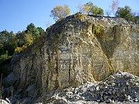 Steinbruch in Ettling.jpg