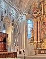Steingaden, St. Johannes Baptist (9).jpg
