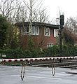 Stellwerksgebaeude-sandweg215 01.JPG