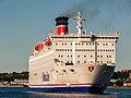 Stena Germanica Kiel 2006-20060726-RM-194139.jpg