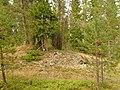 Stensättning Skön 62 Sundsvall 08.jpg