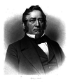 Stephen Clarendon Phillips.png
