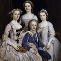Stephen Slaughter - Portrait of Sir Edward Walpole's Children - 31.106 - Minneapolis Institute of Arts.jpg