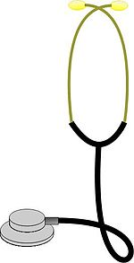 Stethoscopius.jpg