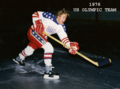 Steve Jensen Us 1976 Olympic Team.png