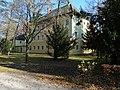 Steyr Handel-Mazzetti-Promenade 2-4 (1).JPG