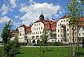 Steyrer Krankenhaus (Altbau).jpg