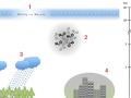 Stickoxide in der Atmosphäre.png