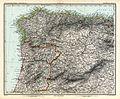 Stielers Handatlas 1891 33.jpg