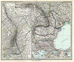 Stielers Handatlas 1891 48.jpg
