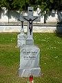 Stift Göttweig Konventfriedhof10.jpg