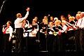 Stillwater Community Singers.JPG