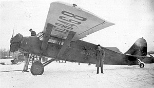 Stinson SM-1F NC8468 with Inter-City Air Line AL77C-038 (14541100063).jpg