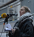 Stockholm rally in support of Charlie Hebdo 2015 12.jpg