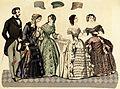 Stockholms mode-journal- Tidskrift för den eleganta werlden 1851, illustration nr 7.jpg